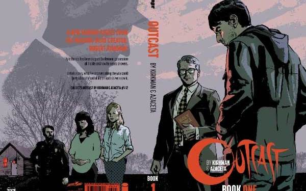 outcast-lcs-hardcover