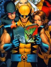 Comics, convention, podcast, HLN, Rebirth, DC Comics, Indie comic, Forensic Files, Baltimore Comic Con,