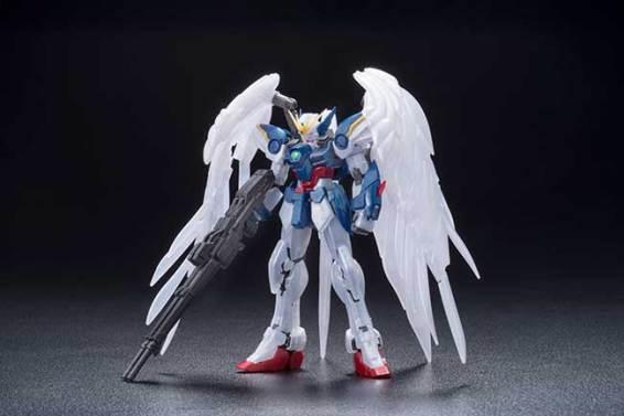 wingzero