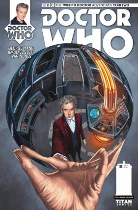 12d_2-10_cover_a