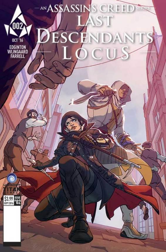 ac-locus-2-cover-c