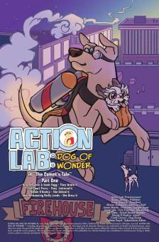 action_lab_dog_of_wonder_4-digital-3