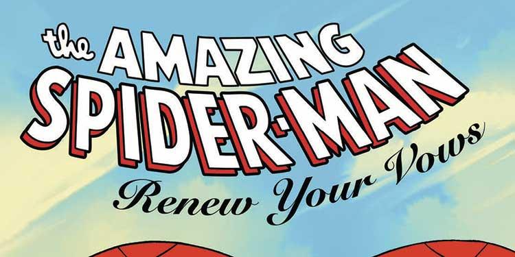 amazing_spider-man_renew_your_vows_1_top_secret_artist_variantf