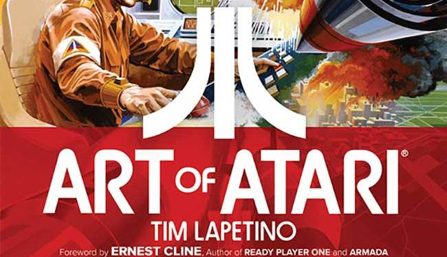 art-of-atari-cover-10-sized-for-print-6-pdf