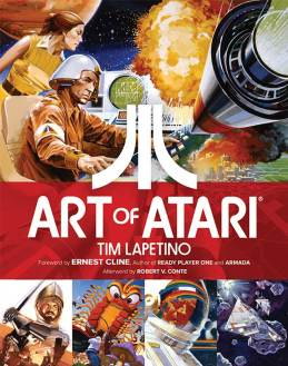 art-of-atari-cover-10-sized-for-print-6-pdf