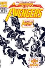 avengers347cover