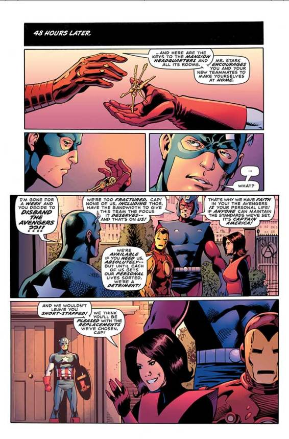avengers_1-1_preview_2