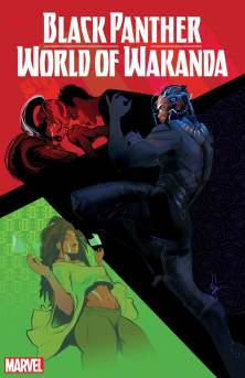 black_panther_world_of_wakanda_1_cover