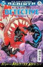dc942cover