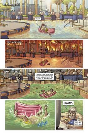 exodusla-8-marketing_preview-6