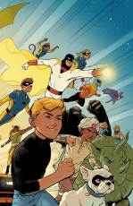 future_quest_1-copy