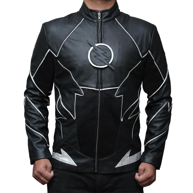 flash-zoom-jacket-10152016