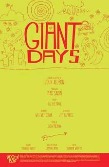 giantdays_019_press-2