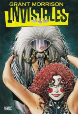 invisibles_book1