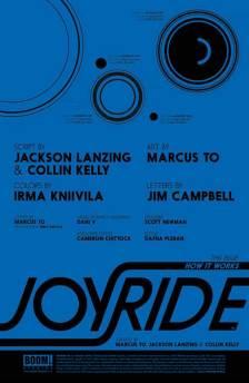 joyride_006_press-2
