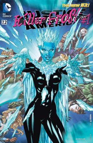 justice_league_of_america_vol_3_7-2_killer_frost