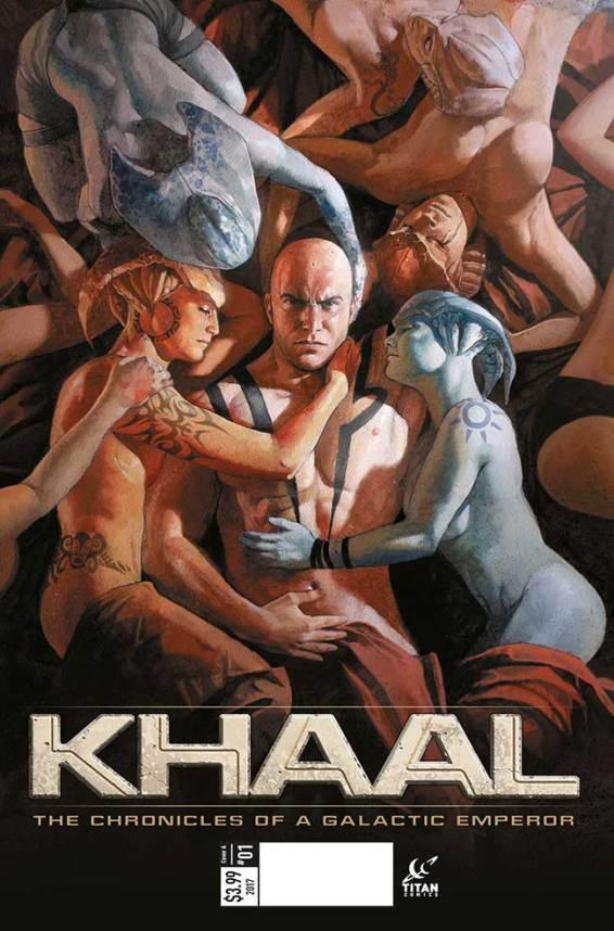 khaal1_cover_a_-valentin-secher-1