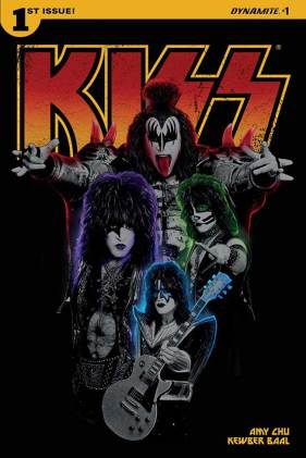 kiss01-cov-h-photo