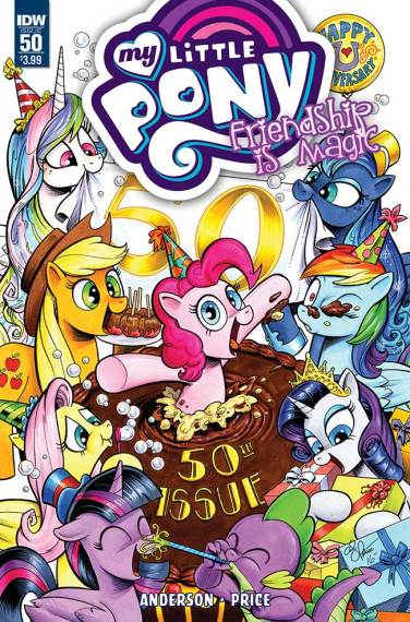 mlp50-cover