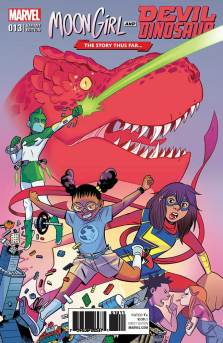 moon_girl_and_devil_dinosaur_13_bustos_story_thus_far