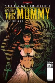 mummy_1_cover_b-2