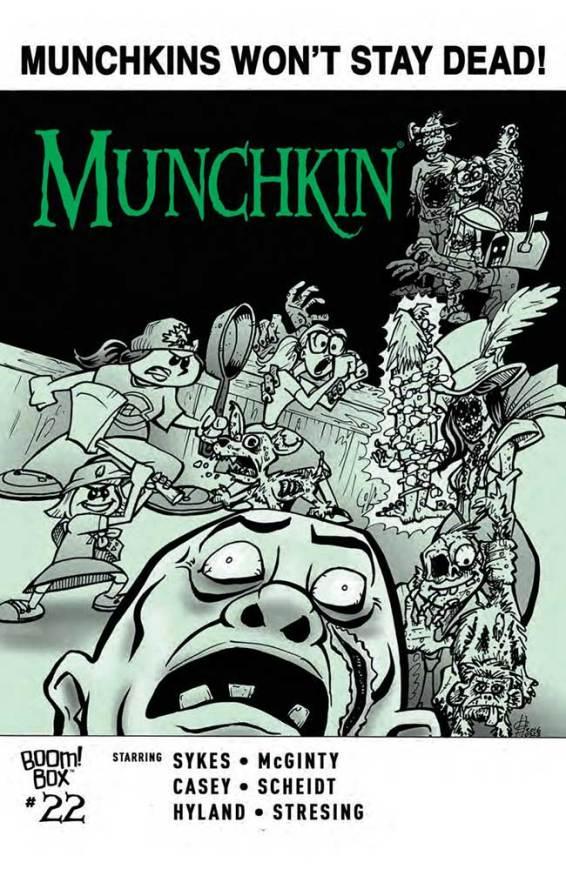 munchkin_022_press_a_main