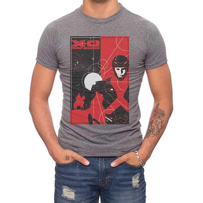 nycc_012_xo-shirt