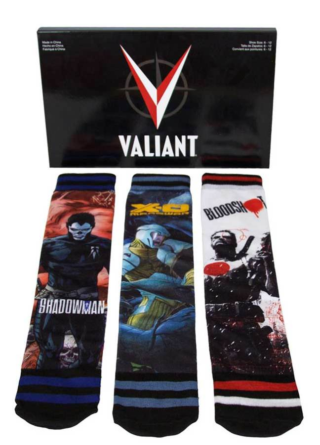 nycc_013_valiant-socks