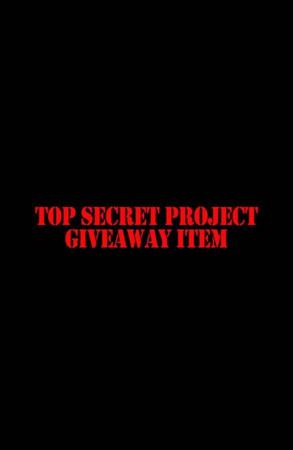 nycc_015_top-secret-giveaway