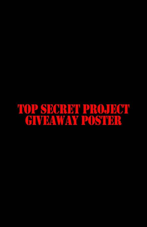 nycc_016_top-secret-giveaway-poster