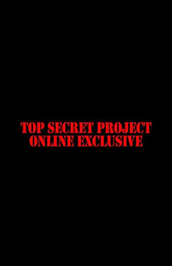 nycc_017_top-secret-online-exclusive