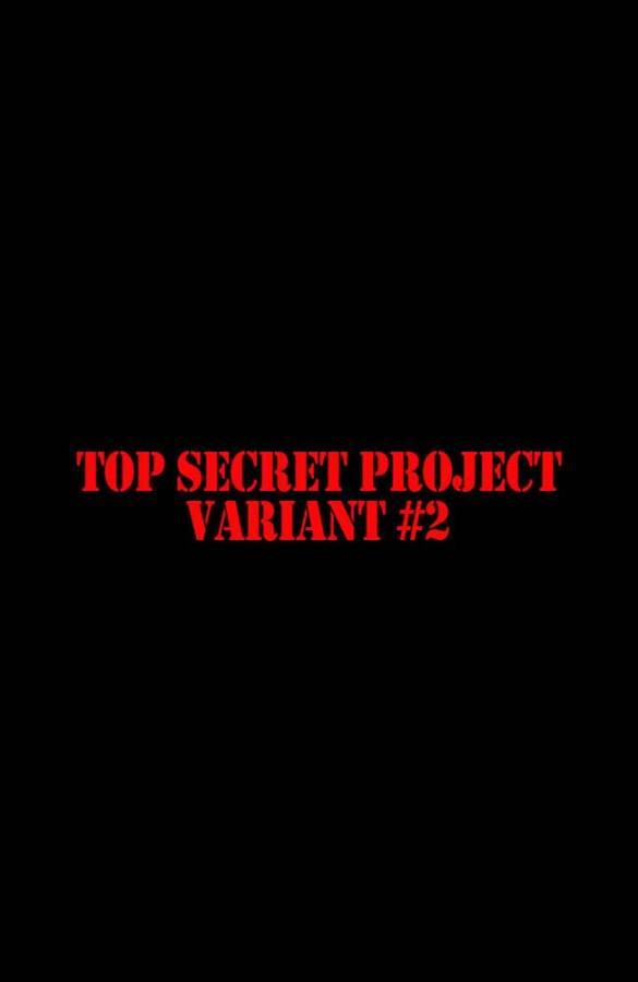 nycc_018_top-secret-variant_002