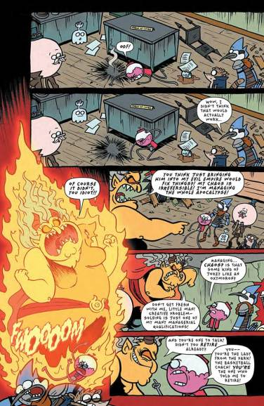 regularshow_040_press-5