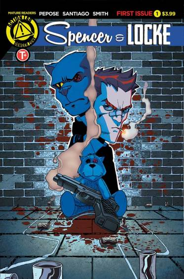 spencer_and_locke_nycc_variant