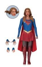 supergirl_tv_show_af_revised_head_1