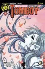 tomboy_issue9_standard