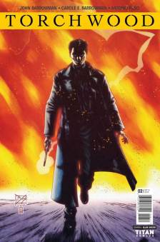 torchwood_002_cover_a