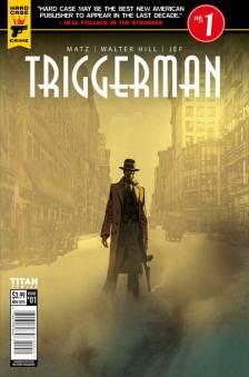 triggerman_1_cover_a