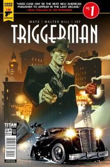 triggerman_1_cover_e