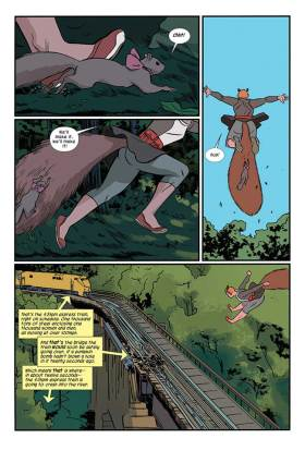 unbeatable_squirrel_girl_ogn_preview_1