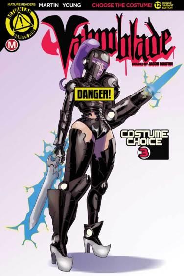 vampblade_issuenumber12_coverh_solicit