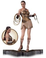wonder_woman_film_ww_statue_1