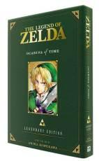 zelda-legendary-edition-01-ocarina-of-time-3d