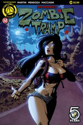 zombietramp_issuenumber29_covera_solicit