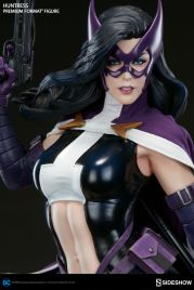 dc-comics-huntress-premium-format-300288-10