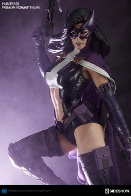 dc-comics-huntress-premium-format-300288-20