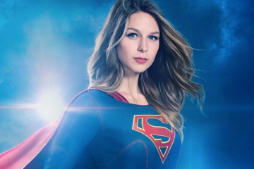 supergirl-season-2-cw-poster