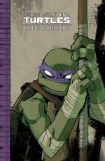 tmnt-idwcollectionv04-cover