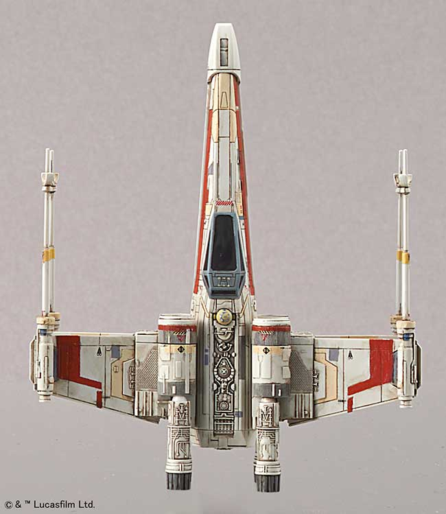 144_red_squadron_xwing_starfighter18