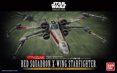 72_144_red_squadron_xwing_starfighter_pac